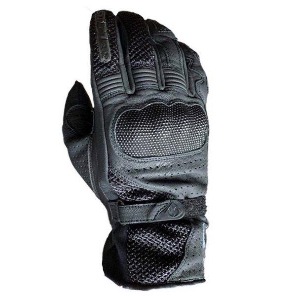 stadler vent handschoen