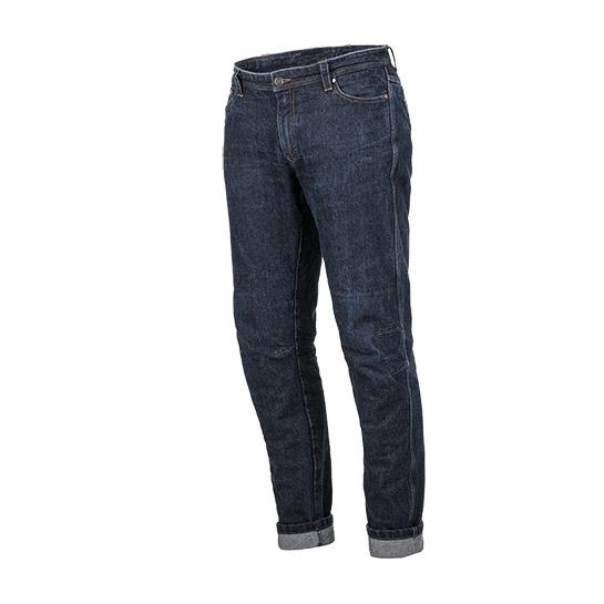 Stadler five pocket jeans