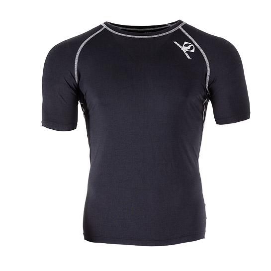 all season onderkleding t shirt stadler