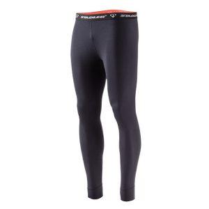 stadler all season onderkleding broek