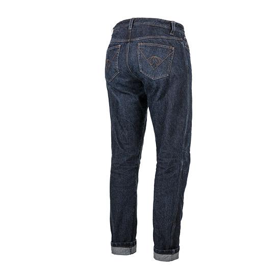 stadler five jeans covec