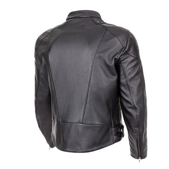 stadler spirit jacket