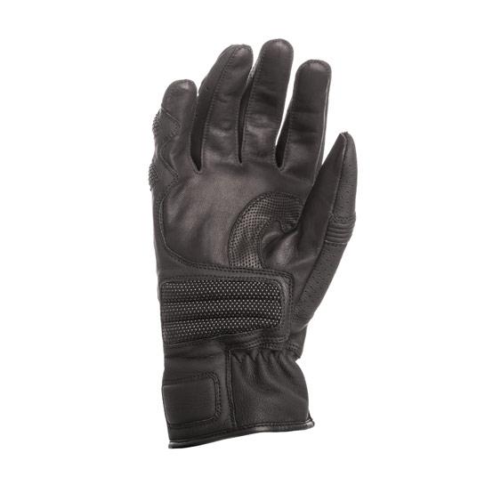stadler vent zomer handschoen